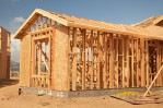 New Home Builders Andrews - New Home Builders